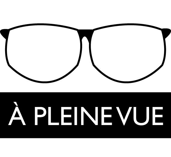 Apleinevue.fr